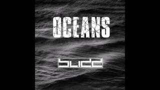 Hillsong United   Oceans (Dutare Remix)