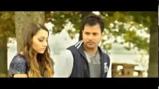 Gambar cover Mera Deewanapan Amrinder Gill [FULL REMIXED BY DJ HANS] Video Mixed By Jassi Bhullar