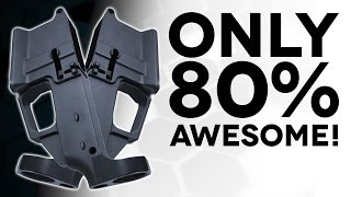 Ultimate Guide to 80% Lower Receivers - The Legal Brief!