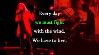 Color Of Your Life - Michał Szpak (Karaoke Instrumental Version) - Eurovision 2016 Poland