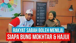 Penyokong Pas patut sokong calon AMANAH, lapor Jeming Hassan