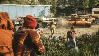 State of Decay 2 - A Game of Missed Potential