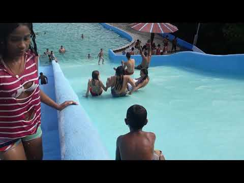 Planeta Tropical Clube em Anapu