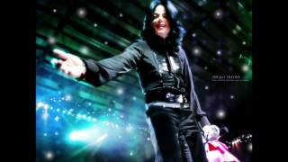 ETERNAL LIGHT - Michael Jackson