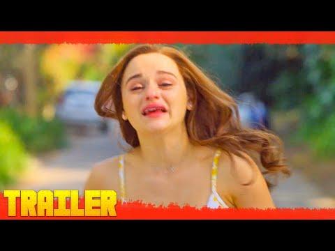 JonasRiquelme's Video 166587326938 pXUePFsKY4s