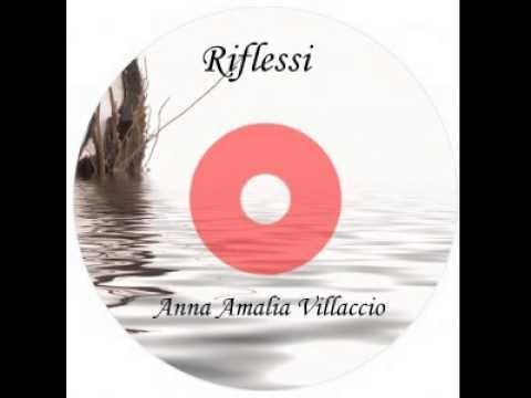 Anna Amalia Villaccio-01 Documento vuoto