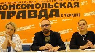 "О мистике в фильме ""Брама"""