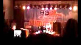 3oh!3 Colorado Sunrise