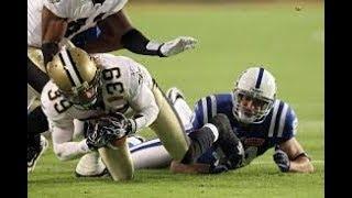 NFL Surprise Onside Kicks Compilation (Trick Plays)