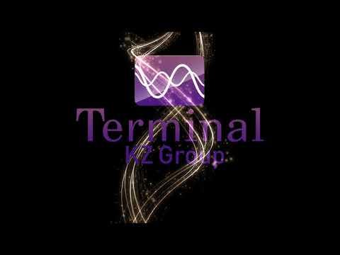 Фото Разработка логотипа и видео-логотипа