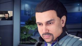 The Daily Mass Effect Died Free Video Search Site Findclip