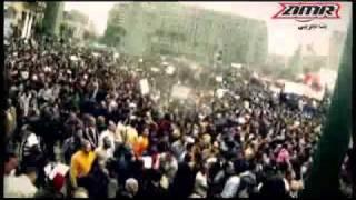 تحميل اغاني غادة رجب .... 25 يناير MP3