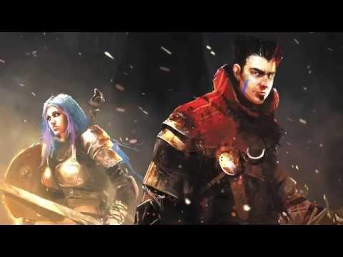 Видео № 0 из игры Zenith [PS4]