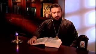 Бесовские откровения 2005 На сон грядущим, Ткачев, КРТ