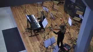 Video Ballade pour Adeline(Sendville)-Richard Clayderman(Kristýna Pátk