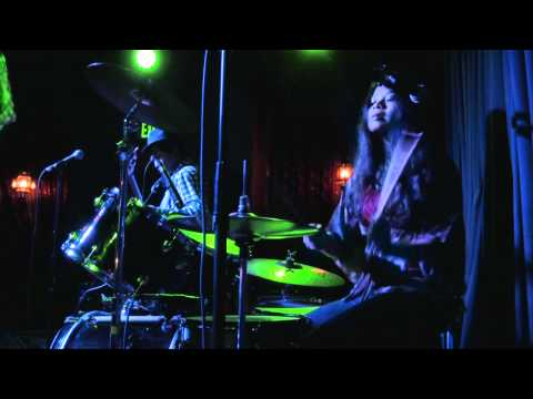 EnerJive (live) by Avradelix