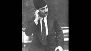 تحميل اغاني مقام رست ٢ - محمد القبانجي Maqam Rast - Muhammad al-Qubbanchi pt.2 MP3