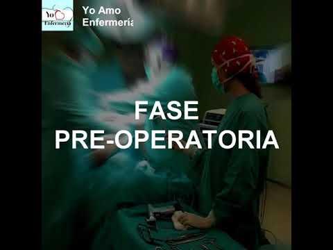 Foto de próstata masaje y vídeo