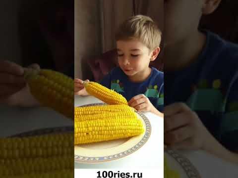Ольга Гажиенко Инстаграм Сторис 20 июня 2019