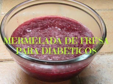 Лечение диабета лимон и яйцом