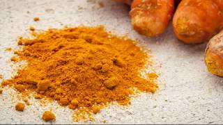 Why Turmeric Is One of the Most Powerful Foods on the Planet