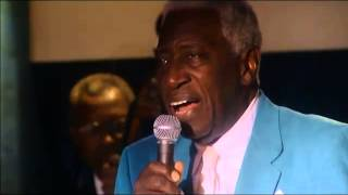 Joe Williams - Ever Day I Have The Blues