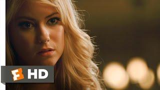 Middle Men (2009) Video