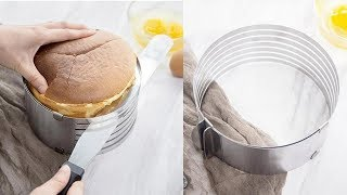 Baking Goods Cake Slicer - Best Cake Slicer