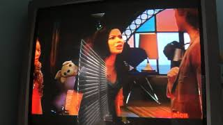 irocked the vote icarly full episode - मुफ्त
