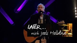 Loudon Wainwright III  I Knew Your Mother  Later… With Jools Holland  BBC Two