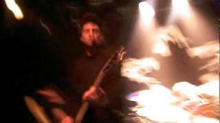 Anti-Flag - One People, One Struggle (Live @Tivoli, Netherlands 27-05-'09)