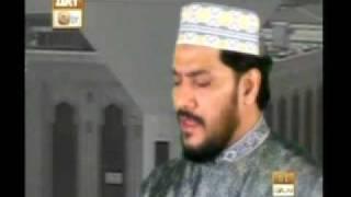 Labbayk Allahumma Labbayk- Zulfiqar Ali