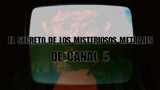 "Canal de Michael Rosen (suscríbanse!) https://www.youtube.com/channel/UC7D-mXO4kk-XWvH6lBXdrPw  Video original ""Lunctime"": https://youtu.be/QbG9G1V1wQY  Canal de nana825763 https://www.youtube.com/user/nana825763"