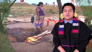Video Clip: Mesa Permanente de Concertación con los Pueblos Indígenas – MPC