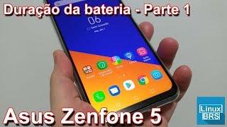 Download video asus pc link zenfone 5 tutorial como configurar download video asus zenfone 5 desemprenho bateria parte 1 mp3 3gp mp4 ccuart Choice Image
