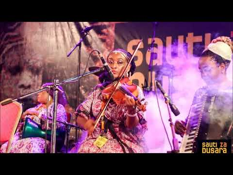 Khadija Kopa Classic Band Daktari 2 | ZILIPENDWA TAARAB