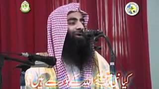 Kya Nabi SAW Allah Ka Noor Hain 1/8 Shk Tauseef Ur Rehman Barelvi Shirkiya AQAID ka Radd