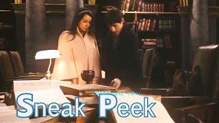 Sneak Peek 5