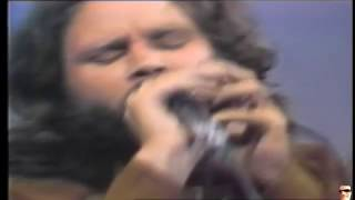 The Doors -  Tell All The People  [New Stereo Mix] (Advanced Resolution)
