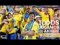 Campaña de abonados UD Las Palmas - Vídeos de Varios de la UD Las Palmas