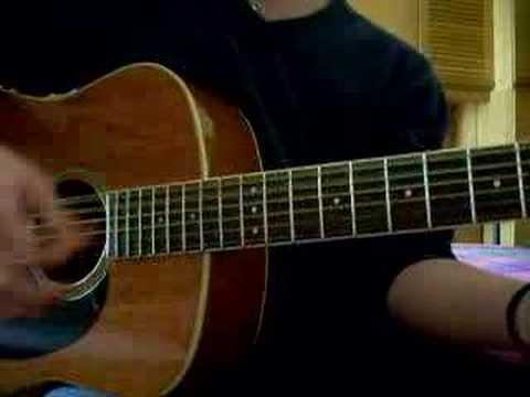 whatsername green day free guitar tabs sheet music. Black Bedroom Furniture Sets. Home Design Ideas