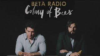 Beta Radio - On the Frame
