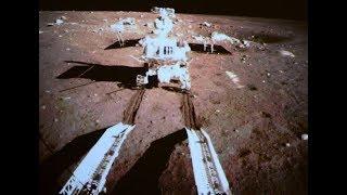 Постскриптум - 3 часть разоблачений полётов на Луну.