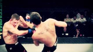XFC - The Next Generation of MMA | Promo Reel
