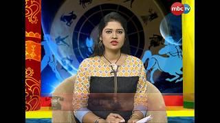 janma kundali - Video hài mới full hd hay nhất - ClipVL net