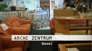 preview picture of video 'Sozialkaufhaus Wesel Wohnungsauflösung Wesel Umzug Wesel Arche Zentrum Wesel'