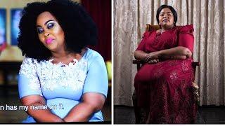 First Girlfriend ( Mayeni ) VS First Wife ( MaCele )    Uthando Nesthembu