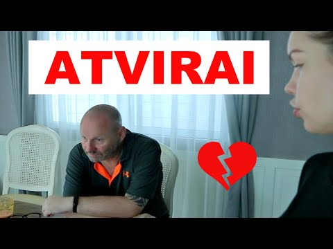 Cavinton gydant hipertenziją