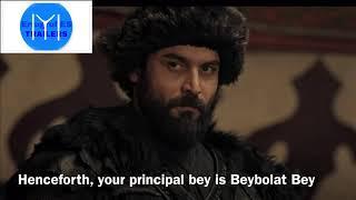 resurrection ertugrul season 3 english subtitles - 免费在线视频最佳