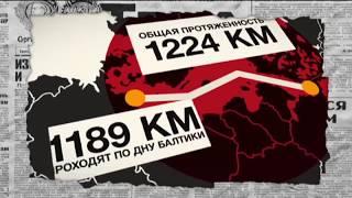 Дешевая нефть и НАТО у границ России: как Путин всех «переиграл»  - Антизомби, 01.09.2017